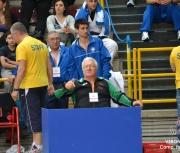 verona-2012_camp-ita-assoluti_170