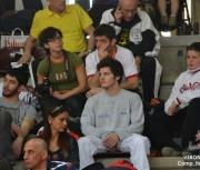 verona-2012_camp-ita-assoluti_173
