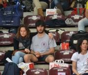 verona-2012_camp-ita-assoluti_175