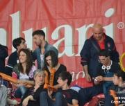 verona-2012_camp-ita-assoluti_178