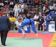 verona-2012_camp-ita-assoluti_198