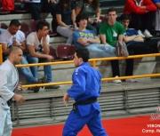 verona-2012_camp-ita-assoluti_264
