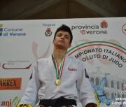 verona-2012_camp-ita-assoluti_281