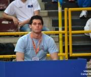 verona-2012_camp-ita-assoluti_294