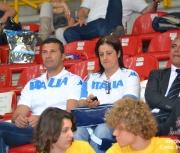 verona-2012_camp-ita-assoluti_305