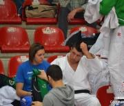 verona-2012_camp-ita-assoluti_308