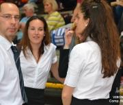 verona-2012_camp-ita-assoluti_327