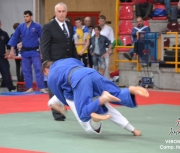 verona-2012_camp-ita-assoluti_338