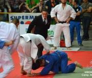 verona-2012_camp-ita-assoluti_393