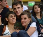 verona-2012_camp-ita-assoluti_398