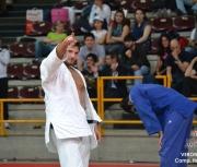 verona-2012_camp-ita-assoluti_403