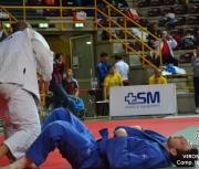 verona-2012_camp-ita-assoluti_412