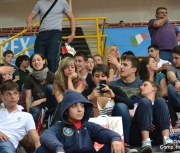 verona-2012_camp-ita-assoluti_419