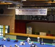 lignano-2013_winter-camp_066