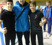 Winter Camp 2014_Lignano_II parte
