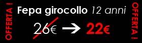 banner_sopra_2