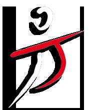 logo_ij_sfondo_nero_shadow
