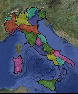 regions2