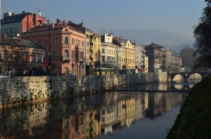 beautiful-sarajevo-morning