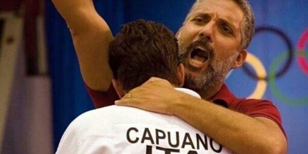 """Arriva """"L'oro di Scampia"""""""