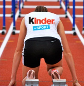 fb-kinderpiusport