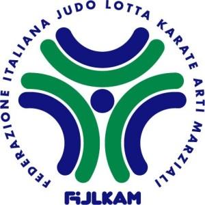 logo-fijlkam