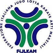 logo_fijlkam_rot_colori