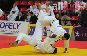 2013-france-2D-judo (1)