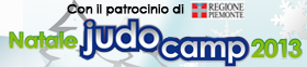 banner_natalejudo camp_small1