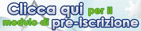 banner_natalejudo camp_small3