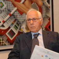 Matteo Pellicone rassegna le dimissioni