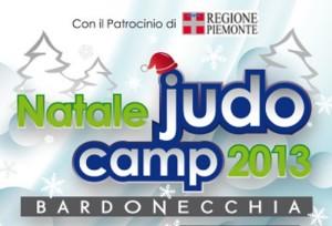 Bardonecchia 2013_Solo Fronte ita modifica