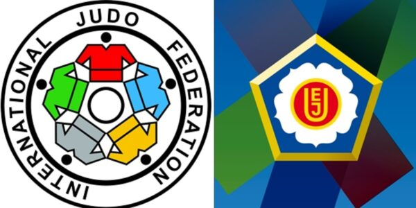 IJF Refereeing & Coaching Seminar