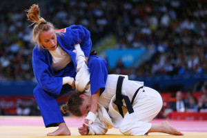 Charline+Van+Snick+Olympics+Day+1+Judo+b9nlzfdTlCil