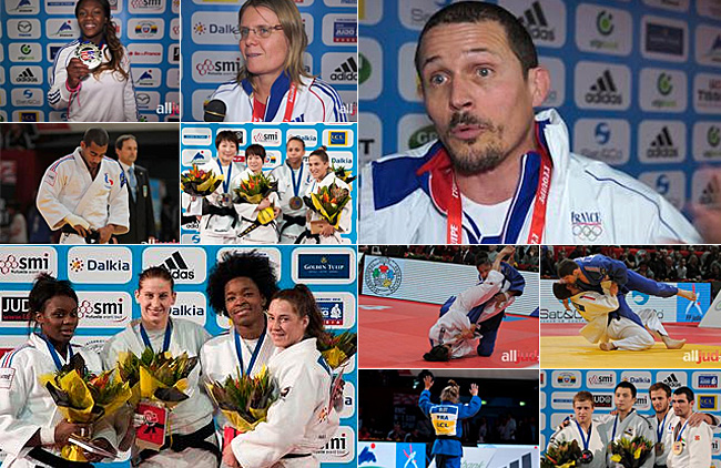 2014-reactions-tournoi-paris