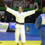 Tbilisi: Grand Prix per 10 azzurri!