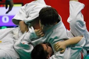 b_p-72168-abstr_img-rn_judo