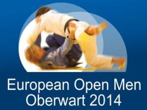 logo_Oberwart