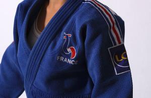 2014-selection-france-judo