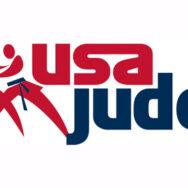 USA: stipendi (quasi) d'oro agli atleti