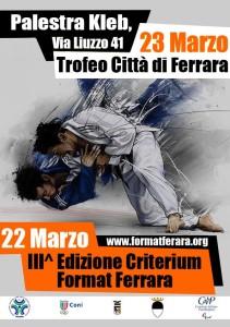 locandina-Trofeo