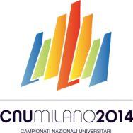 CNU: le novità