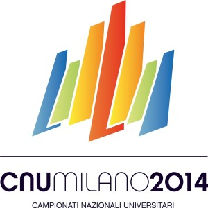 cnu-milano-2014