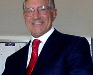 Intervista al M. Renzo Giusti