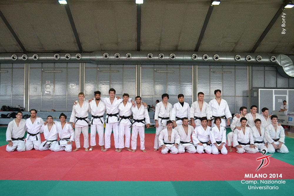 team cnu-2014_327
