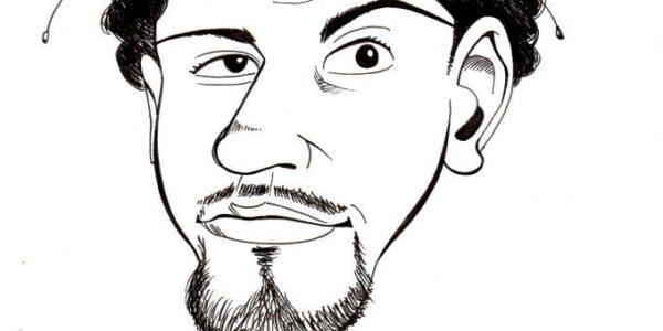 10 curiosità su Jigoro Kano