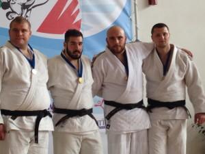 judo_battistoni_2014_coppaitalia