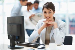 Women-in-Office