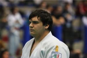 b_p-72300-abstr_img-Judo_AlessandroGraziano