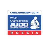 Chelyabinsk: attesa mondiale